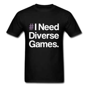INDG tee dude spreadshirt