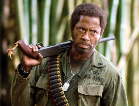 052813-celebs-in-blackface-robert-downey-jr-tropic-thunder