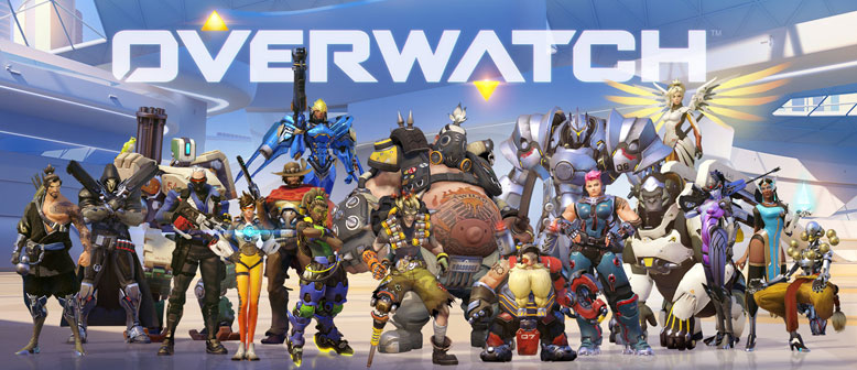 article image - overwatch.jpg