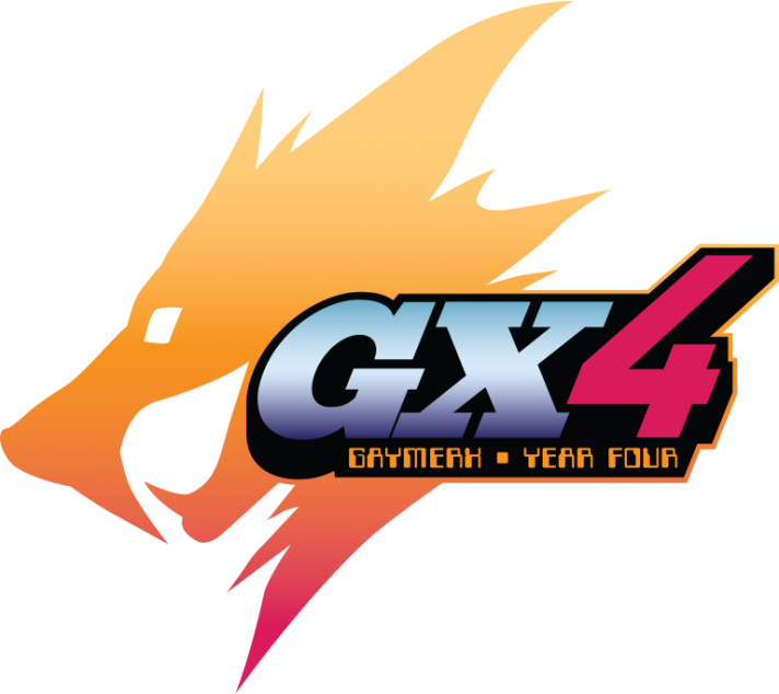 gaymerx_yearfour_logo_web-768x684