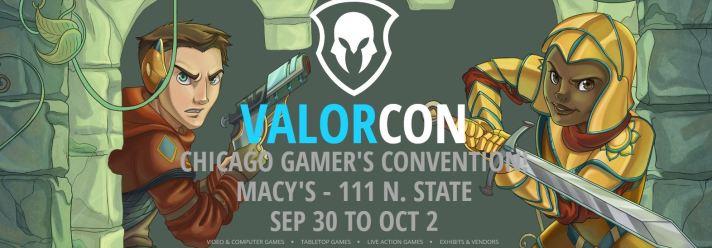 ValorCon2016 banner