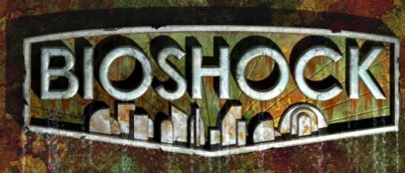 bioshocklogo