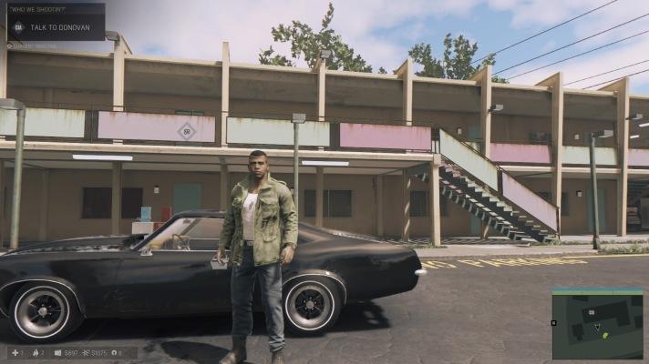 Mafia III_20161010222138.jpg
