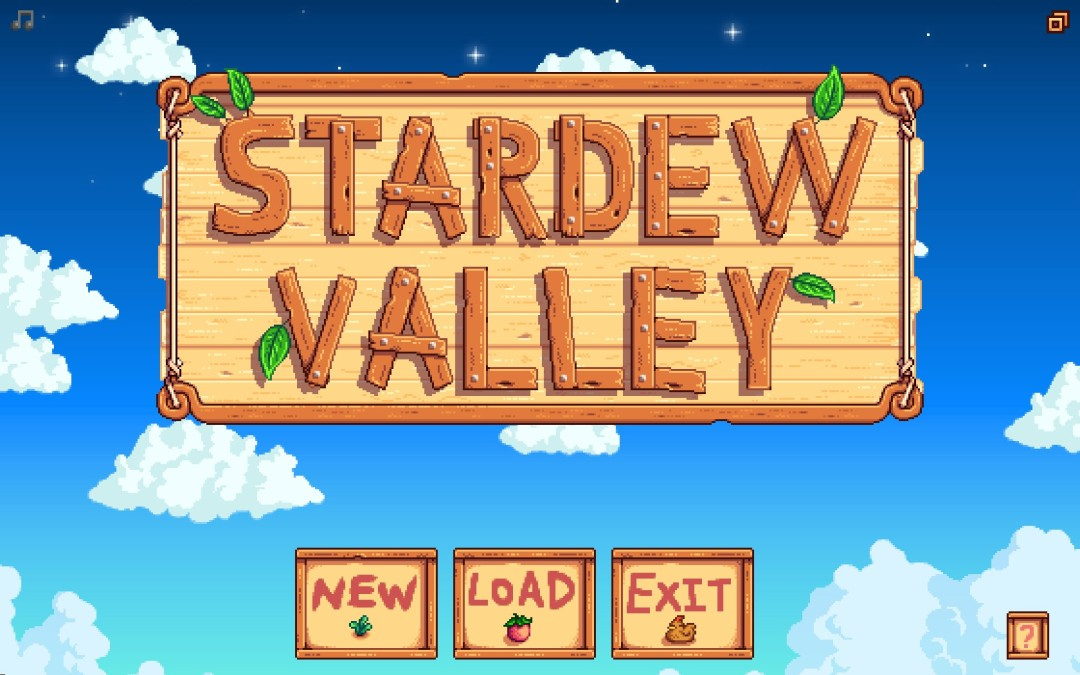 stardew-valley-title