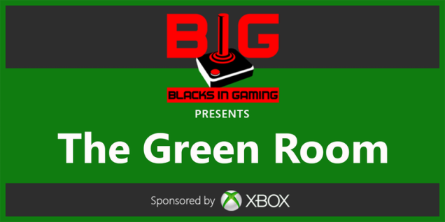 blacks-in-gaming-event-gdc