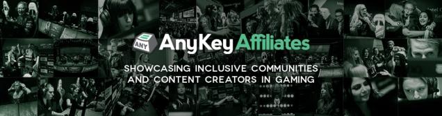 affliates_ads_banner_collage