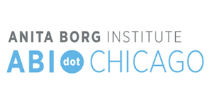 Anita Borg Chicago