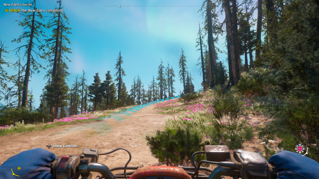 Far Cry® New Dawn_20190209204503