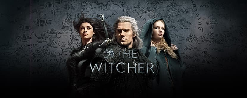 830x330_nf_the_witcher_r3-v2.jpg?w=830