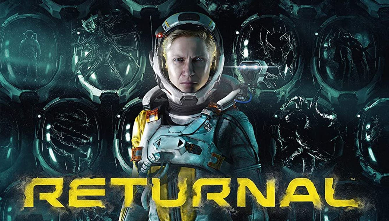 Returnal Review: A gorgeous, incredible game you should not buy – I Need  Diverse Games